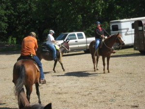 Union_Grove_Trail_Ride_11Jun11
